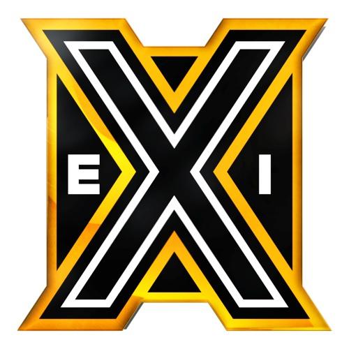 """#7 """"eXi"""": ņirgāšanās par treneriem, māņticības, svinības pēc vārtu guvumiem"""