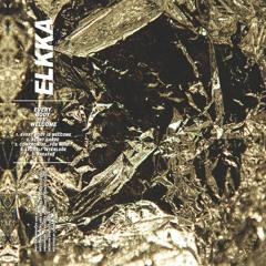 Elkka - Every Body Is Welcome EP