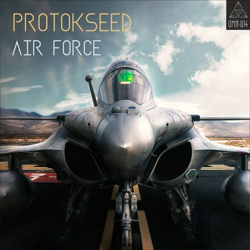Protokseed - Air Force