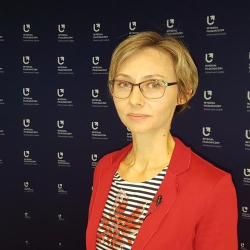Polszczyzna Sienkiewicza – znana i nieznana  - prof. Magdalena Pietrzak