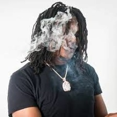 Young Nudy - All This Cash (Produced By Richie Souf)