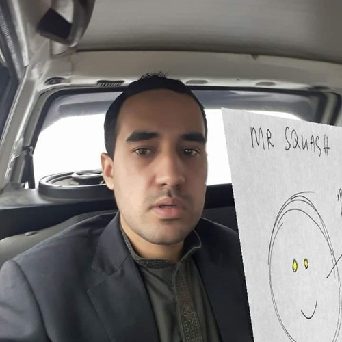 Episode 115 Ehsan Zafar Awan