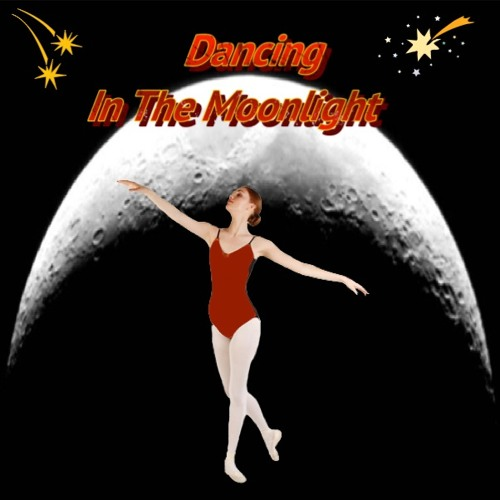 Dancing in the Moonlight (Open collab by Paploviante)