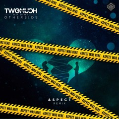 Otherside (Aspect Remix)