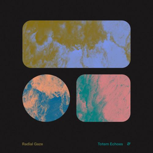 Premiere: Radial Gaze - Totem Echoes (You Man Remix) [Eskimo Recordings]