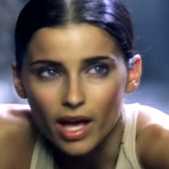 Nelly Furtado - Give it to me (Sam Green Edit) ***FREE DL***