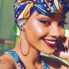 Afrobeats 2019 CASHAPP: $JayDagift IG: Kwasidagift