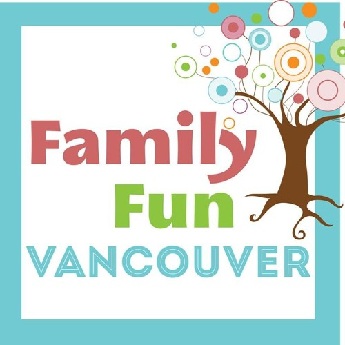 Family Fun Vancouver speaking about Christmas Events on CKNW 980