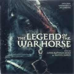 Legendary White Horse - Complete Version - Live Orchestra