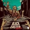YDG - BLACK EASTER (RUVLO REMIX)