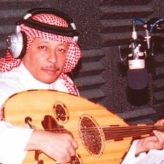لمت الزمان - محمد عمر | عود