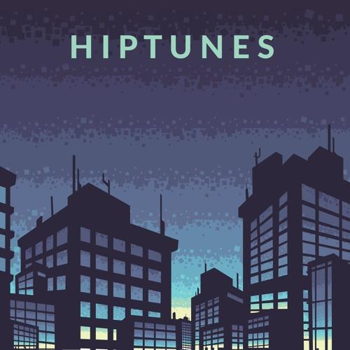 Hiptunes