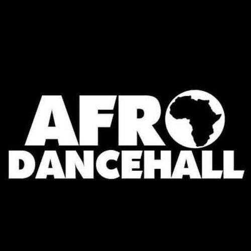 Monday Mixup 005 Afro Dancehall Mix ((RAW))