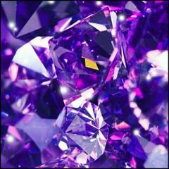 "[FREE] ""Ocean"" [xxxtentacion & nujabes type beat] (prod by Luna Valentina)"