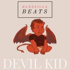 Devil Kid