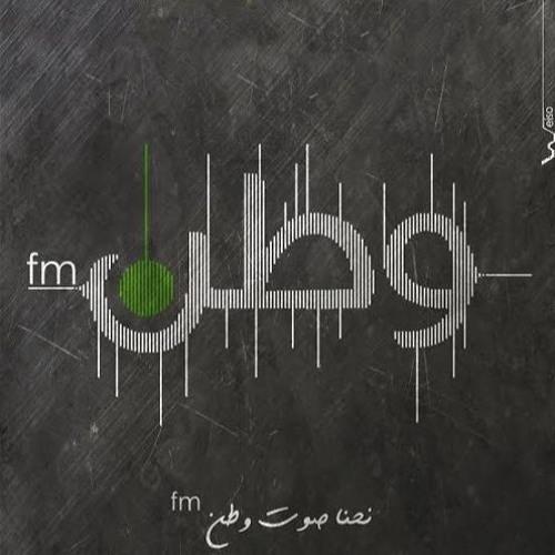بسبب انهيار الليرة .. تجار بريف دمشق يضربون ومخابرات الأسد تتدخل 30 - 11 - 2019
