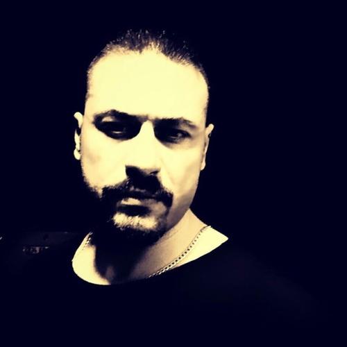 Hasan Atalay & Açelya - Senin İçin