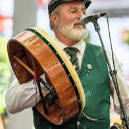 Pat Hogan's polka