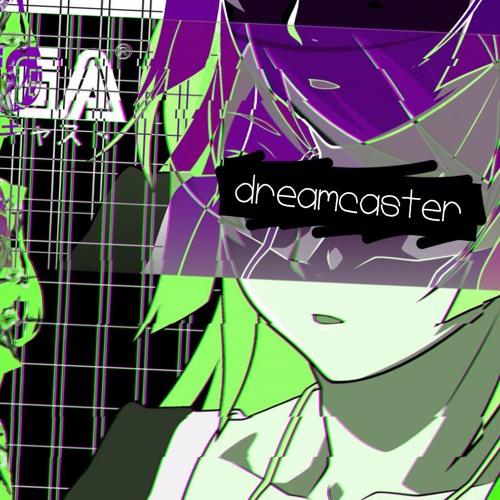 Meow Meow - dreamcaster
