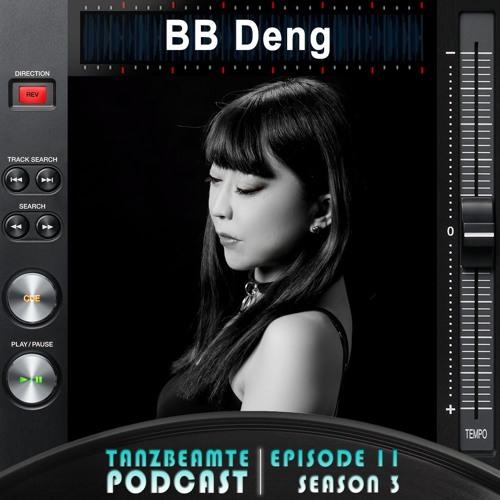 Tanzbeamte S03E11 by BB Deng- BB Deng Music!