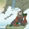 Download [Free Beat] Himawari Mp3