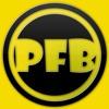 Download PFB Radio #060 Mp3