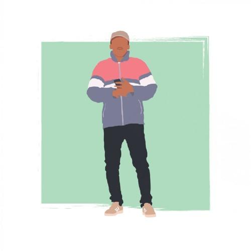 The Anthem (My City Remix)