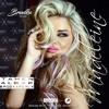 Download MADELEINE MATAR - Tamen Albak (Brodka Remix)   مادلين مطر - طمن قلبك Mp3