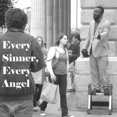 Every Sinner, Every Angel [Christian country pop - male or female]