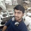 Download Pyar Mein naikhi Gori Ham Bewafa Mp3