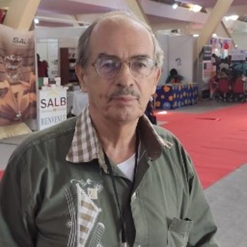 Fildak - Les podcasts de Gangoueus : Marc-André Ledoux