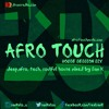 Download Afro Touch House Sessions Six Mp3
