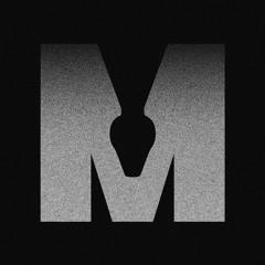 Monoconda live @ Black Factory 2019
