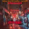 Download Meduza X Becky Hill X Goodboys - Lose Control [ KR4V4 Remix ] Mp3