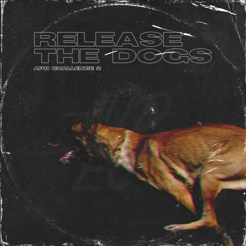 Release The Dogs | AP11 Challenge 2