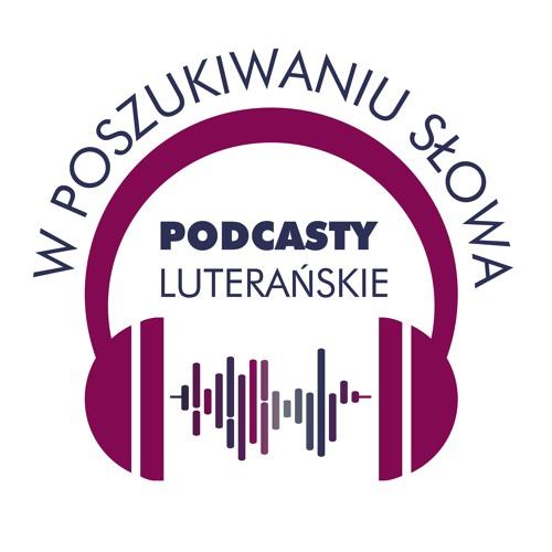 W poszukiwaniu Słowa, 1 grudnia 2019, ks. Piotr Gaś