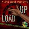 Download A-mar Sound Mini Mix 'Load Up' 2019 Mp3