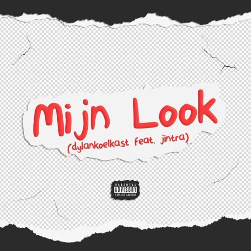 Mijn Look (feat. Jintra)