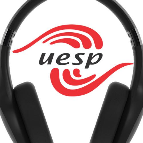 CD UESP 2020