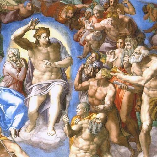 Attendre le retour du Christ ? ou vivre du Christ maintenant ? (Matthieu 24:36-44 ; 1 Thes. 5:1-11)