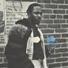 Download Kendrick Lamar -