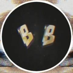Yoshikage Kira's Theme Lofi hip hop Remix ( Jojos bizarre adventure ) by Blasta Beatz