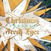Download Christmas Through Fresh Eyes: Born to Die - 12/01/2019 - Jon Morales Mp3