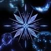 All Is Found (Frozen 2 Lullaby) - Evan Rachel Wood