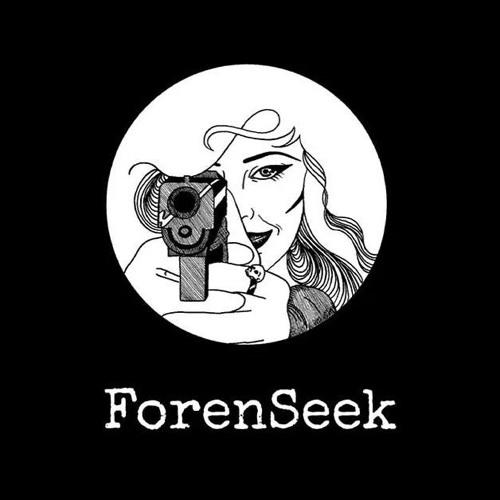 Mercedes Bentso speaks to Forenseek