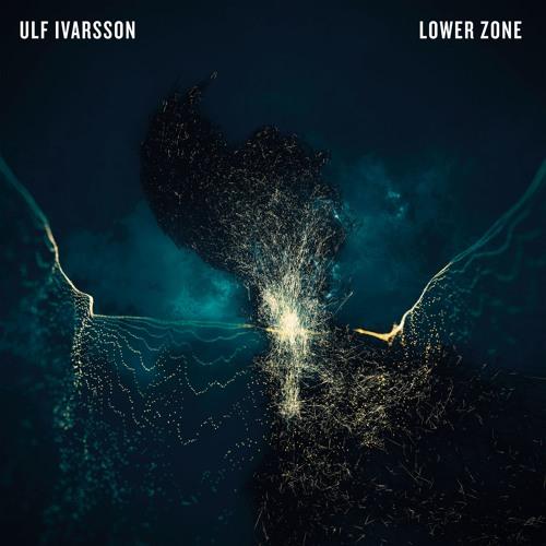 Ulf Ivarsson - Lower Zone [promo]