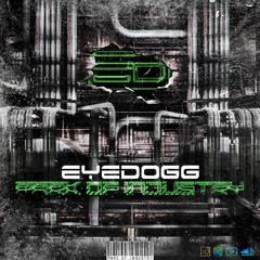 Ecliplse (Original Mix)