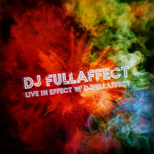 Dj Screach One Two Feat 2 Live Crew Hoochie Mama Remix Djfullaffect Mix By Djfullaffect On Soundcloud Hear The World S Sounds Blues roots to rustic country rock, and a twist on pop covers. soundcloud