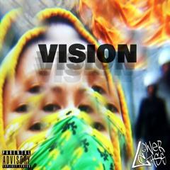 Vision (Prod. Relogics)