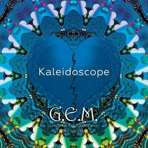 BBC Radio Plays Kaleidoscope from G.E.M.